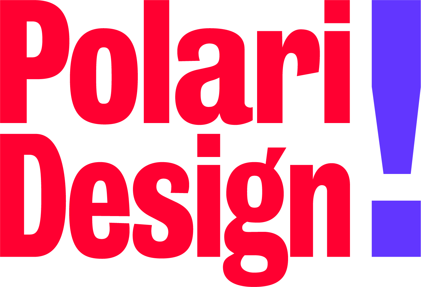 Polari Design